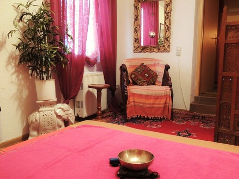 massage tantra limburg rijpzoekt